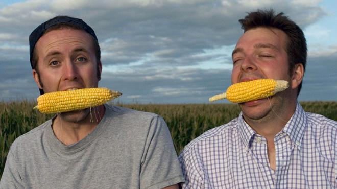 King corn 01