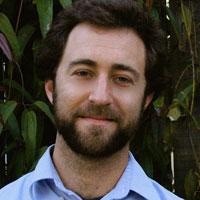 Kirschenbaum scott filmmaker bio
