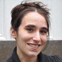 Kunstler sarah filmmaker bio