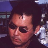 Kwan paul filmmaker bio