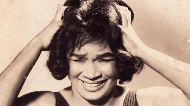 La lupe queen of latin soul 01