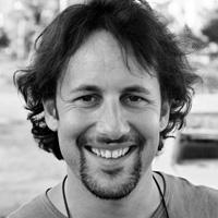 Ladkani richard filmmaker bio