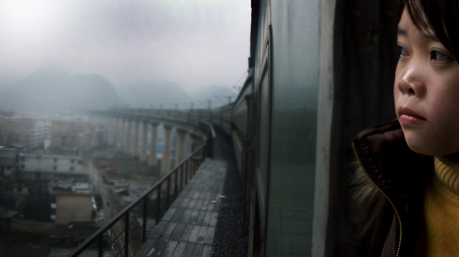 Last train home 01