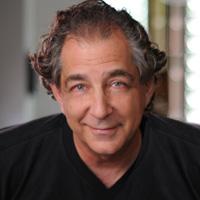 Levi robert filmmaker bio