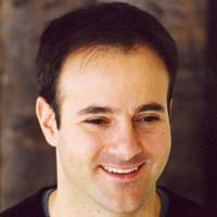 Levine andrew filmmaker bio