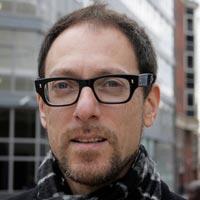 Lewis ben filmmaker bio