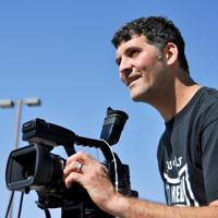 Lichtenstein brad filmmaker bio