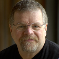 Lind jack filmmaker bio