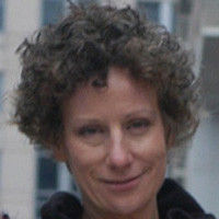 Lipschutz marion filmmaker bio