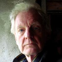 Maben adrian filmmaker bio