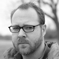 Maitland keith filmmaker bio