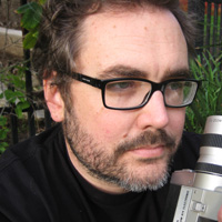 Malmberg jeff filmmaker bio
