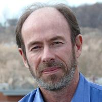 Mandelbaum juan filmmaker bio