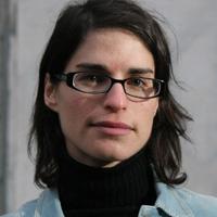 Mangin charlotte filmmaker bio