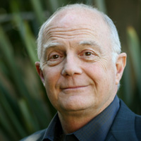 Mariano paul filmmaker bio
