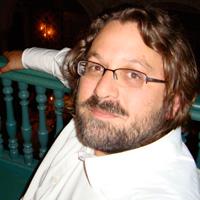 Markovitz steven filmmaker bio