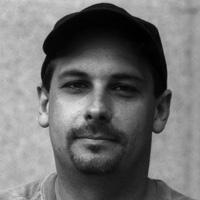 Martin eugene filmmaker bio
