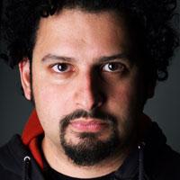 Martinez edwin filmmaker bio
