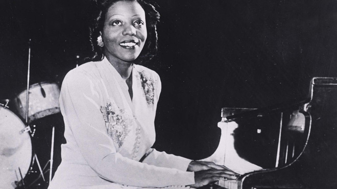 Mary lou williams 01