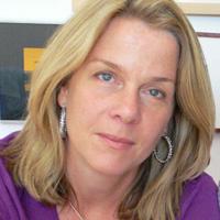 Massie elizabeth filmmaker bio