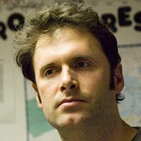 Matthews aaron filmmaker bio