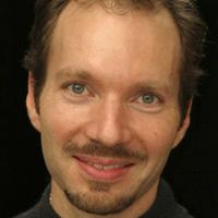 Mechner jordan filmmaker bio