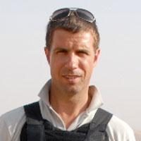 Metcalfe matthew filmmaker bio