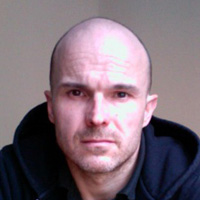 Meyrou olivier filmmaker bio