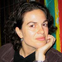 Micheli amanda filmmaker bio