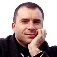 Miller alan filmmaker bio