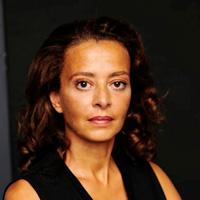 Mona eldaief filmmaker bio