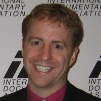 Moran mark filmmaker bio