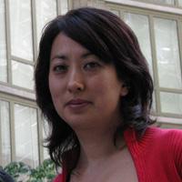 Morimoto risa filmmaker bio