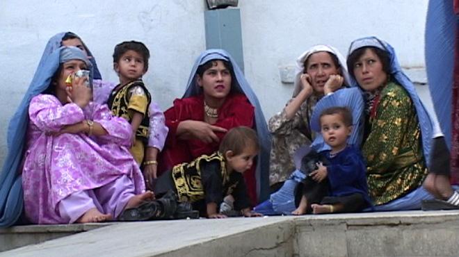 Motherland afghanistan 01