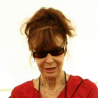 Mulford marilyn filmmaker bio