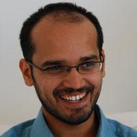 Mustafa fahad filmmaker bio