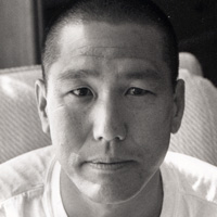 Nakasako spencer filmmaker bio