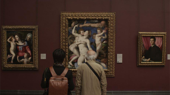 National gallery 01