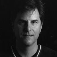 Negroponte michel filmmaker bio