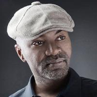 Nelson george filmmaker bio