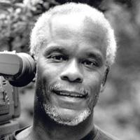 Nelson stanley filmmaker bio
