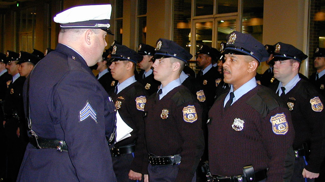 New cops 01