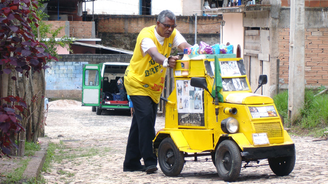 On wheels brasil 01