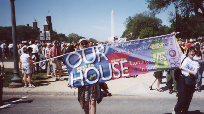Our house 01