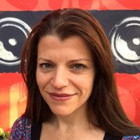 Pacheco laura filmmaker bio