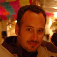 Palos ari filmmaker bio