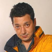 Paounov andrey filmmaker bio