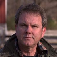 Parry stephen filmmaker bio