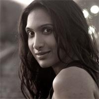 Patel geeta filmmaker bio