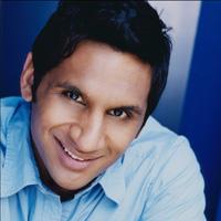 Patel ravi filmmaker bio